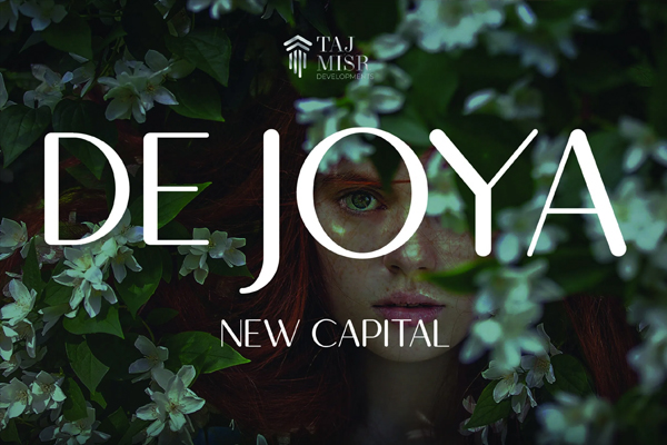 DeJoya New Capital