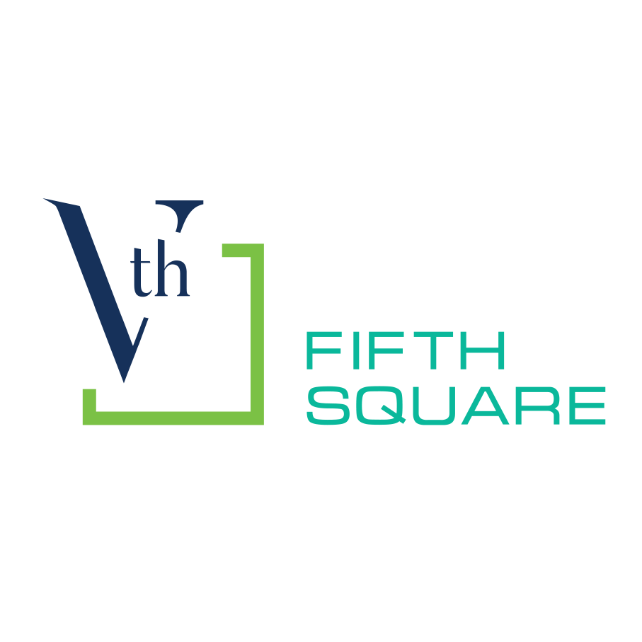 Fifth Square New Cairo