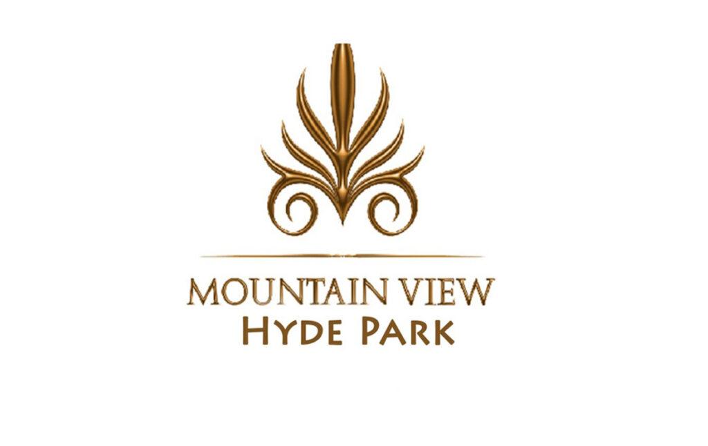Mountain View Hyde Park