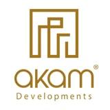 akam developments-min