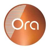 ora developments-min