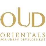 orientals for urban developments-min