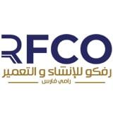 rfco developments-min
