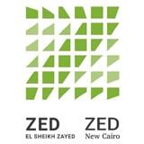zed developments-min
