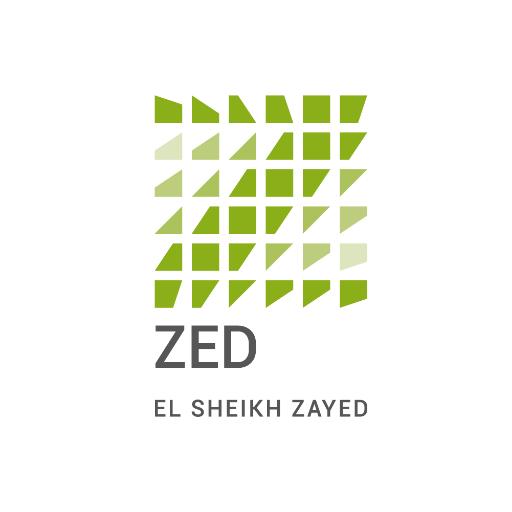 زيد الشيخ زايد